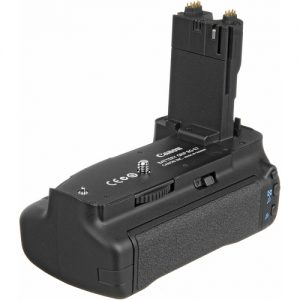 باطری گریپ Canon BG-E7 Battery