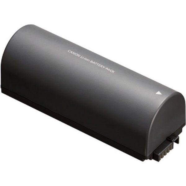 Canon SELPHY CP1200 Printer (4)