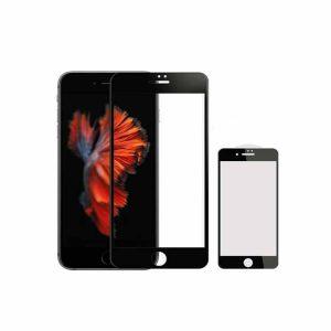 محافظ تمام صفحه گوشی iPhone 7 Plus