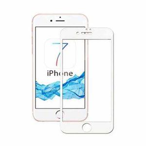 محافظ تمام صفحه گوشی iPhone 7