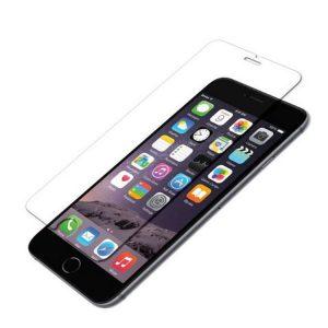 محافظ صفحه نمایش برای گوشی iPhone 6/6S