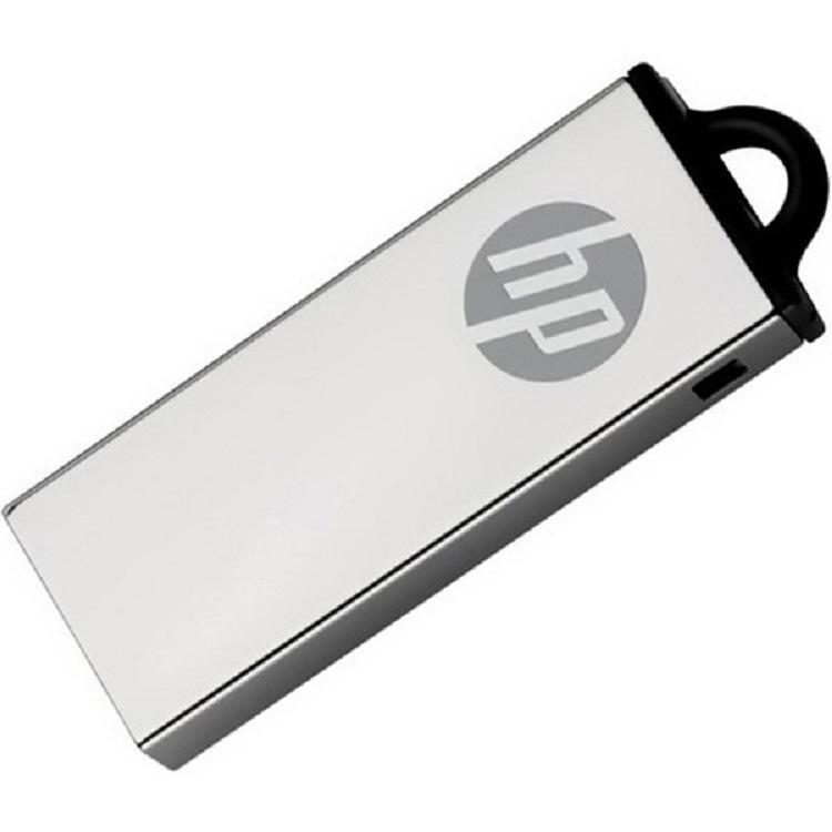 فلش مموری HP 220 8GB USB Flash Drive USB2