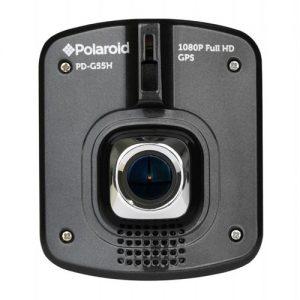 دوربین پولاروید PD-G55H Full HD Dash Cam