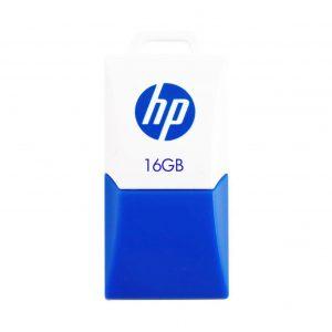 فلش مموری HP 160 16GB USB Flash Drive USB2