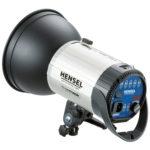 .فلاش استودیویی Hensel Integra Plus 500 Monolight
