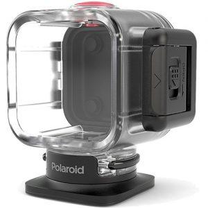 قاب ضد آب Polaroid Cube