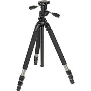 سه پایه PRO 700 DX -Slik