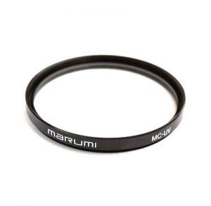 فیلتر عکاسی مارومی UV 67mm