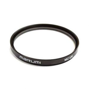 فیلتر مارومی مدل Marumi UV 67mm Filter