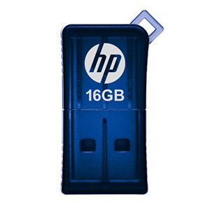 فلش مموری HP 170 16GB USB Flash Drive USB2