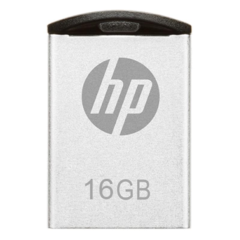 فلش HP V222 16GB