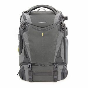 کوله پشتی Vanguard Alta Sky 51D Camera Backpack