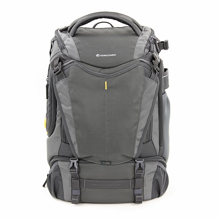کوله پشتی Vanguard Alta Sky 51D Camera Backpack