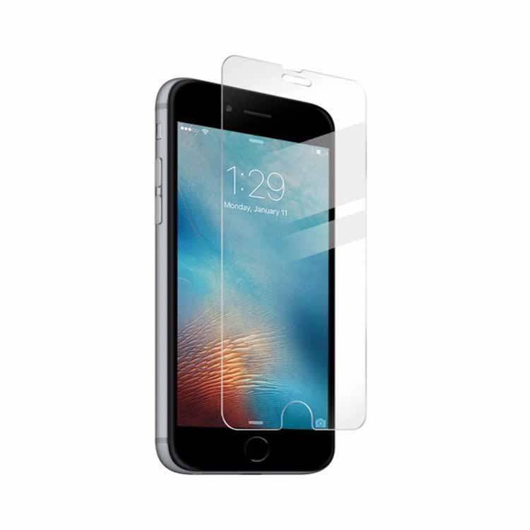 محافظ صفحه نمایش برای گوشی iPhone 6 Plus