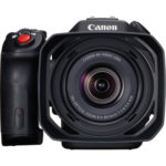 دوربین تصویربرداری کانن Canon XC15 4K