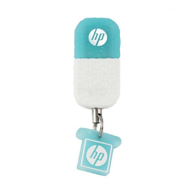 فلش HP 175 16GB USB2