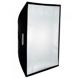 سافت باکس Hensel Ultra Softbox E 60X120 cm