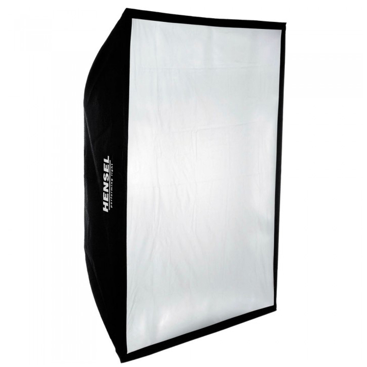 سافت باکس Hensel Ultra Softbox