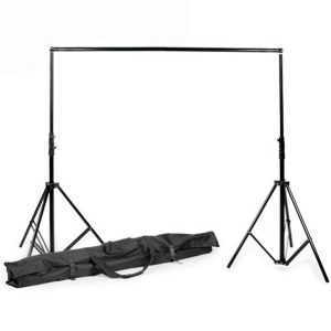پایه فون Backdrop Support Kit