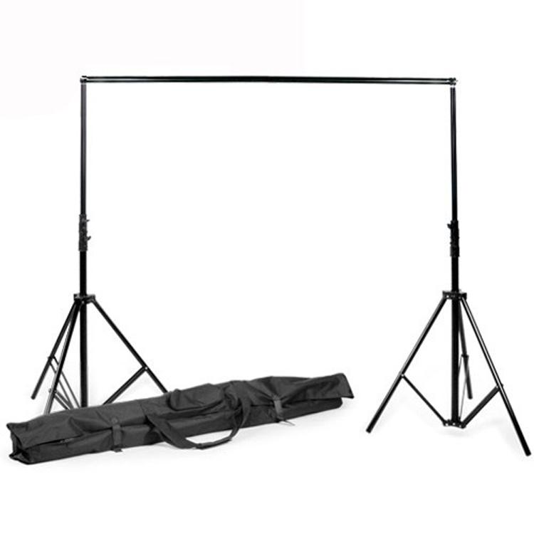 پایه فون Backdrop Support Kit