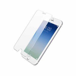 محافظ صفحه نمایش برای گوشی iPhone 7