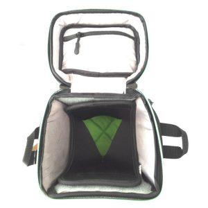 کیف سافروتو Safrotto YL-8M Zoom Case