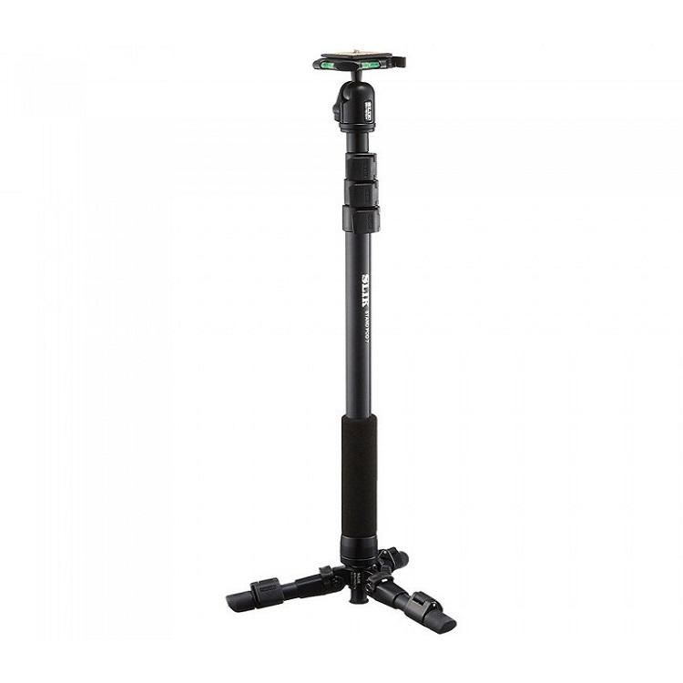 تک پایه Slik Stand Pod 7