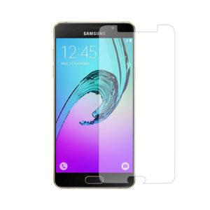 محافظ صفحه نمایش گوشی سامسونگ A5 2016