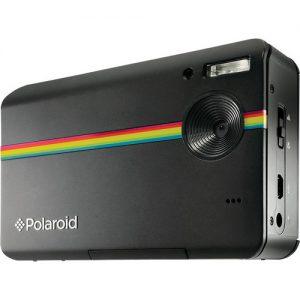 پرینتر جیبی موبایل Polaroid ZIP Black