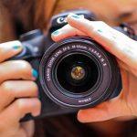 .ترفندهایی برای عکاسی پرتره با لنزهای کیت