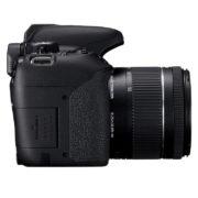 EOS 800D kit 18-135mm (3)