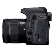 EOS 800D kit 18-135mm (4)