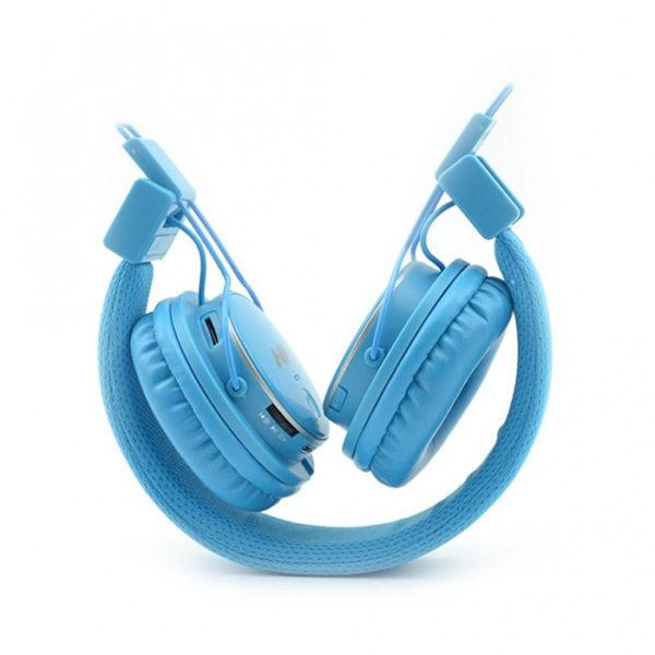 Nia Q8 blue pic 03