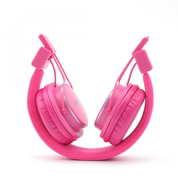 Nia Q8 pink pic 03