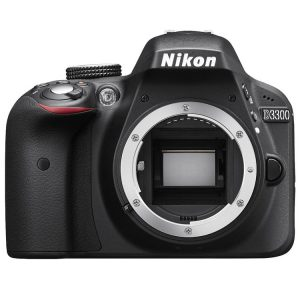 دوربین نیکون Nikon D3300 Body