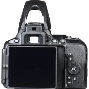 دوربین عکاسی نیکون Nikon D5600 body