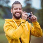 .انواع دوربین ها بر اساس ابعاد قطع