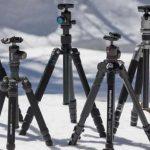خرید سه پایه عکاسی