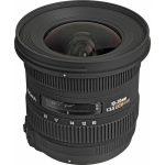 لنز سیگما Sigma 10-20mm for Nikon