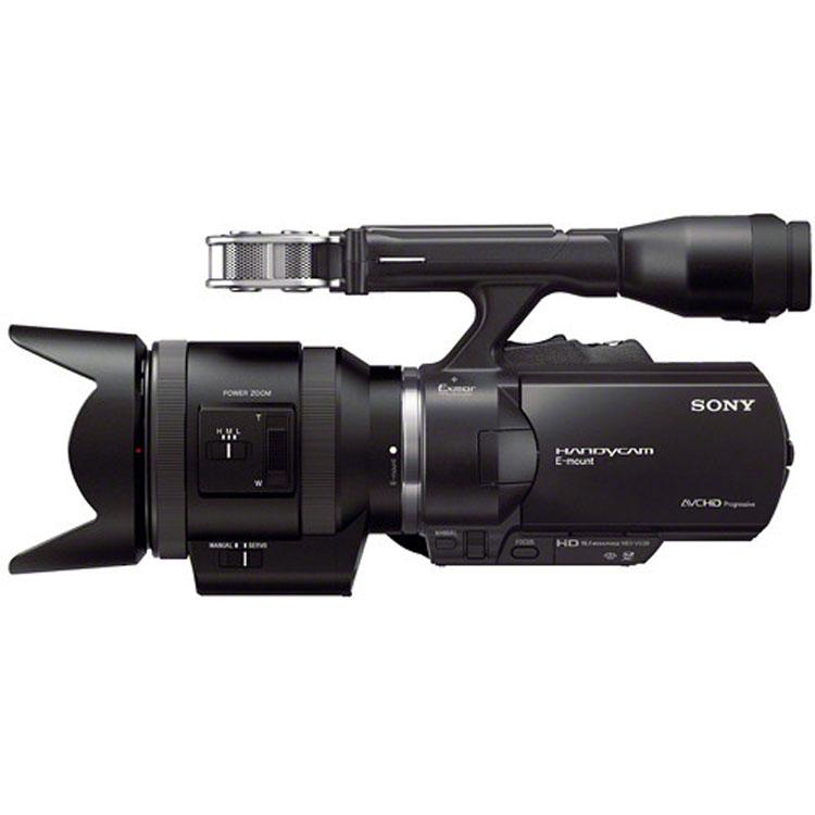 دوربین سونی Sony NEX-FS700