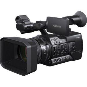 دوربین تصویربرداری سونی Sony PXW-X160