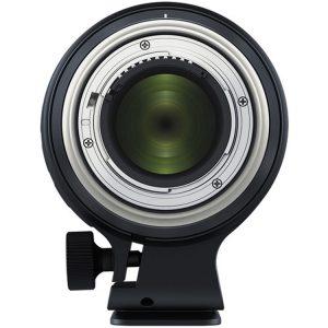 لنز تامرون Tamron SP 70-200mm f/2.8 Di VC USD G2 for Canon EF