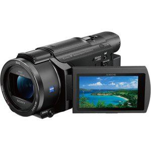دوربین سونی Sony FDR-AXp55