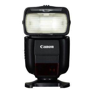 فلاش Canon Speedlite 430EX III