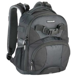 کوله پشتی Cullmann LIMA BackPack 200