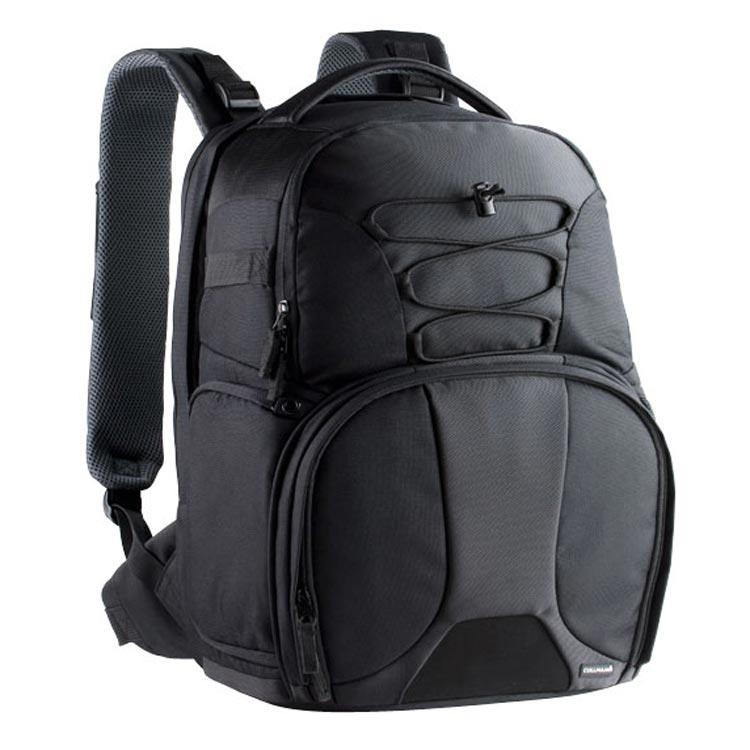 کوله پشتی Cullmann LIMA DayPack 600
