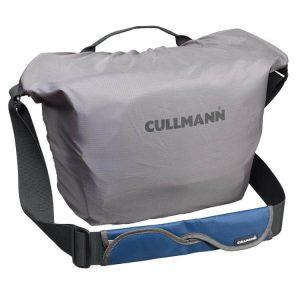 کیف Cullmann MADRID sports Maxima 325+ dark blue/grey