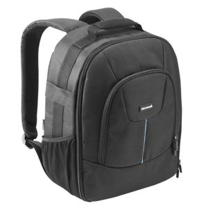 کوله پشتی Cullmann PANAMA BackPack 400