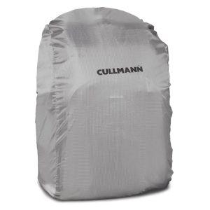 کوله پشتی کالمن +Cullmann SYDNEY pro DayPack 600