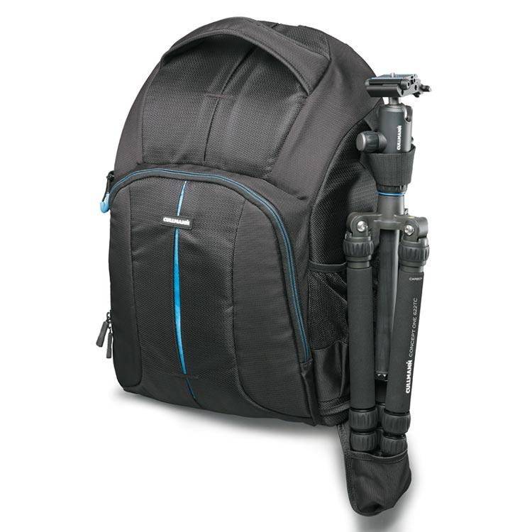 کیف حمل سه پایه